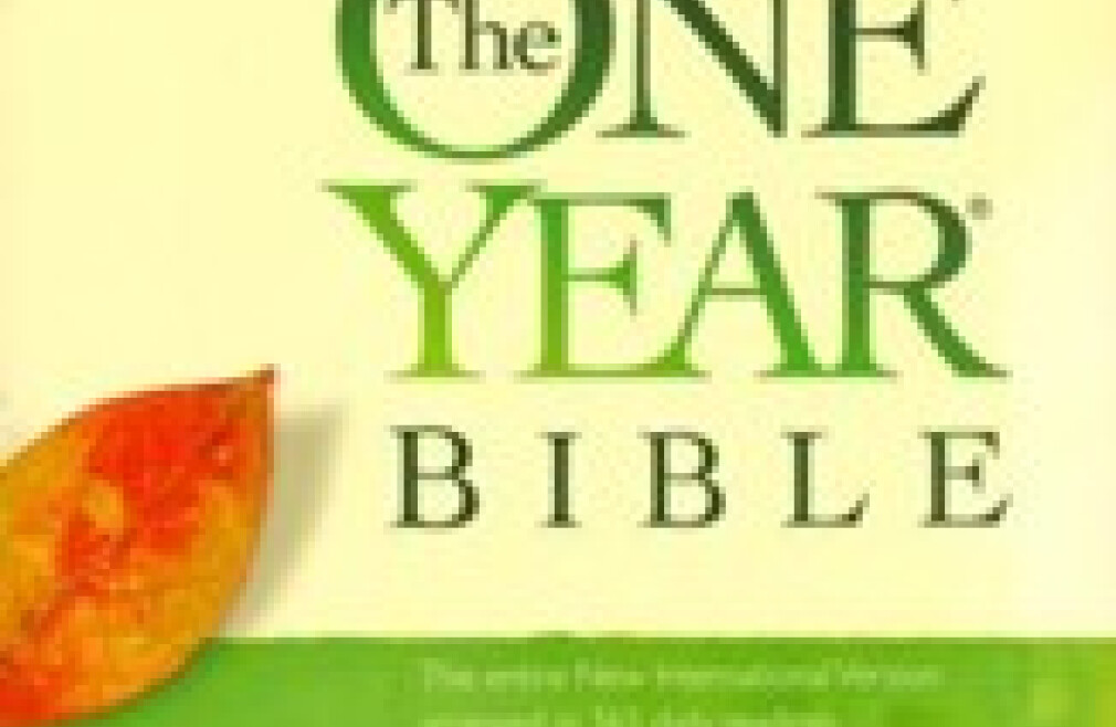 7:00 pm READ THROUGH THE BIBLE STUDY GROUP - Online