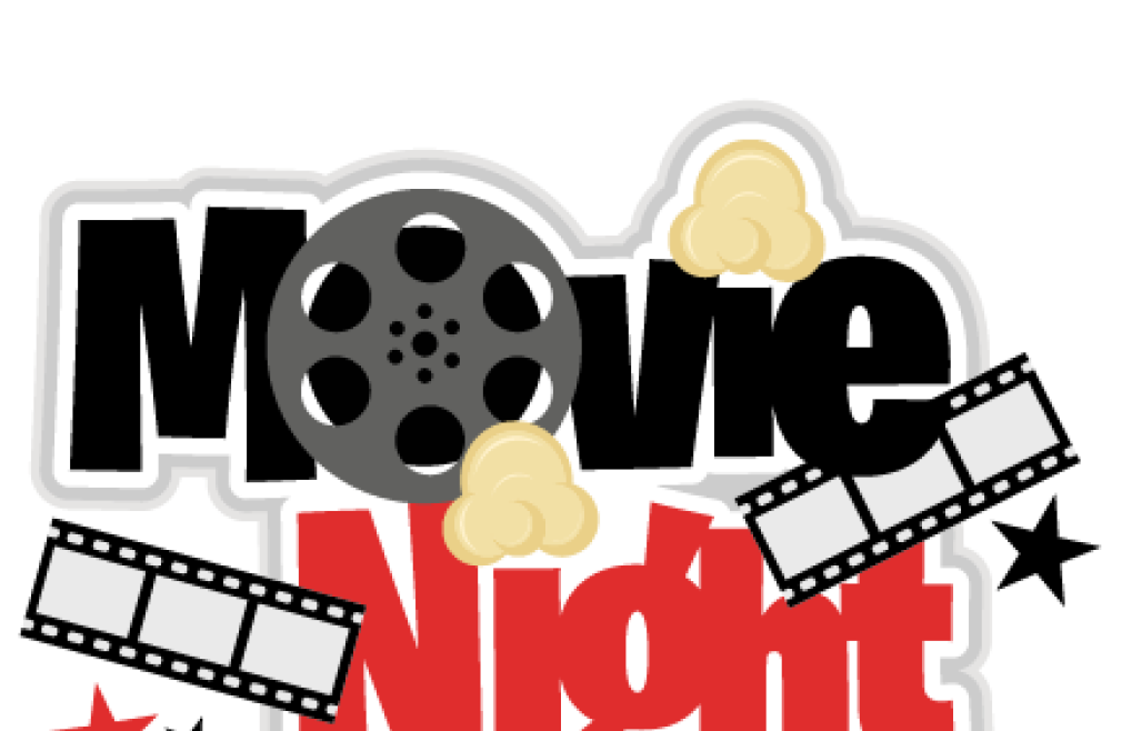 YOUTH MOVIE NIGHT - S & K Lewis Home